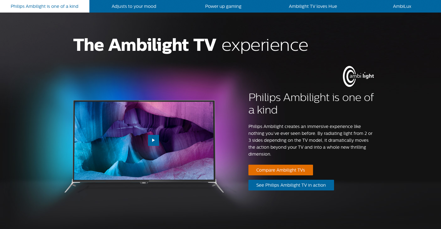 Philips-Ambilight2