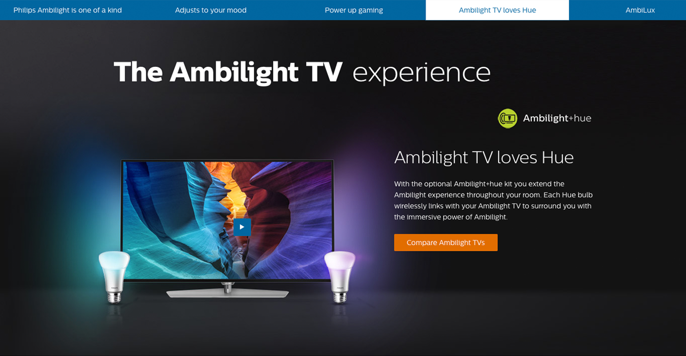 Philips-Ambilight4